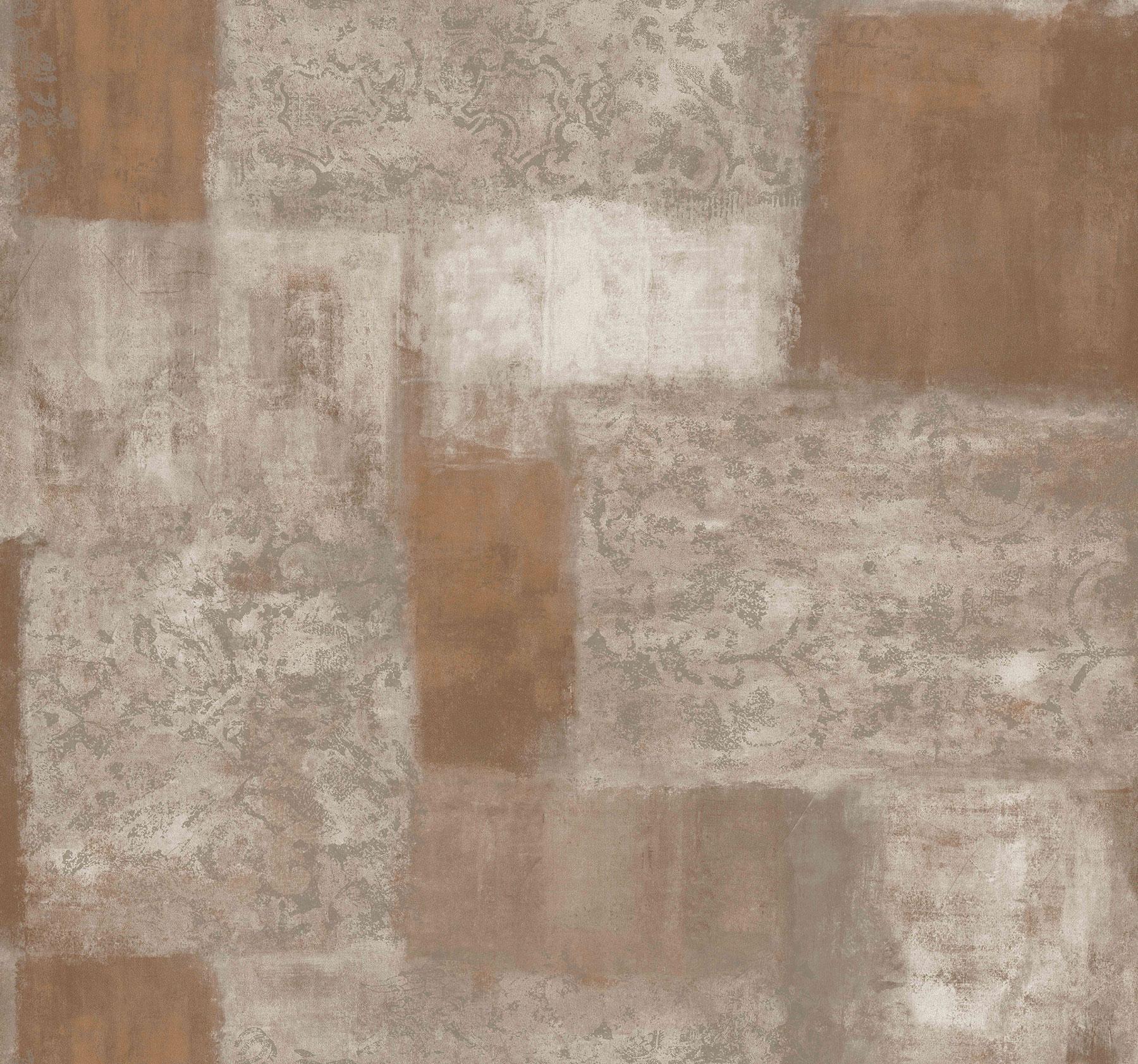 کاغذ دیواری لاویدا