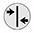 انطباق متغییر، انطباق طرحها بر طبق عدد نوشته شده، بر روی کاغذ دیواری اعمال میگردد.
